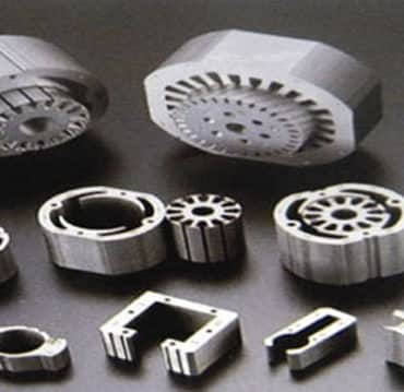 Sheet metal stampings, Sheet metal pressing and Aluminum stampings - Ever Bright Products